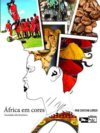 Africa_em_cores