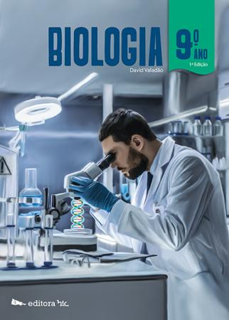 Biologia_9ºano