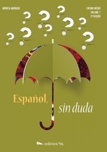 Español sin duda_vol1