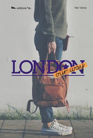 London_Our_Way
