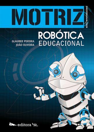 Motriz_Intermediario