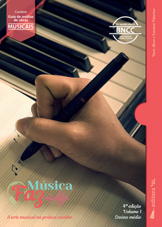 Música_faz_vol1