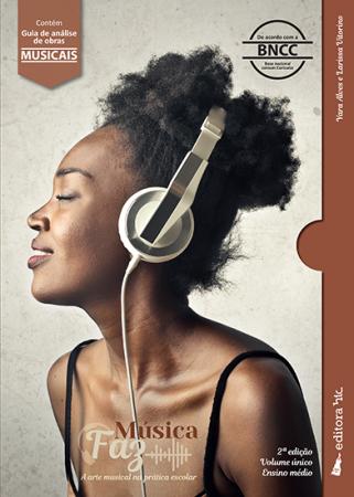 Música_faz_vol_unico