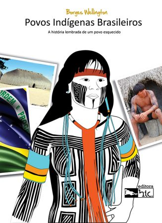 Povos_indigenas_brasileiros