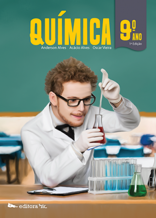 Química_9ºano
